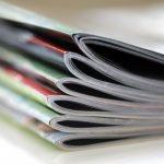 ۱۴ نشریه مرتبط با رشته مهندسی صنایع در سامانه ارزیابی نشریات علمی وزارت علوم، ثبت و رتبه بندی شده اند.+ لیست کامل