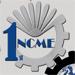 اولین همایش ملی مدیریت و کارآفرینی – ۲۷ و ۲۸ اردیبهشت ماه ۹۱ – خوانسار