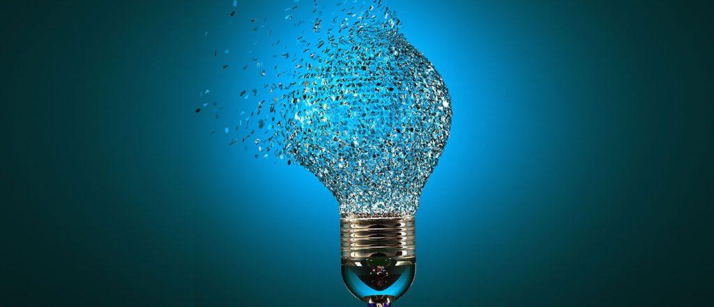 ۲۰۱۵-۰۴-۰۸-۱۴۲۸۴۸۵۰۳۹-۷۱۵۹۲۳۶-innovation