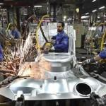 مانع پنهان رونق صنعتی در ایران