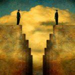 شکافهای نسلی، چالشی جدی بر سر راه مدیران چگونه اختلافات میان نسلهای مختلف را مدیریت کنیم/ مریم مرادخانی