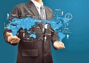 کسب مهارت در استراتژیپردازی / فریبا ولیزاده