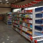 بر اساس گزارش مجمع جهانی اقتصاد اعلام شد: ۱۱ رتبه بهبود جایگاه ایران در شاخص کارایی بازار کالا