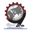 ۳۰ مهرماه ۹۱ آخرین مهلت ارسال مقالات به نهمین کنفرانس بین المللی مهندسی صنایع