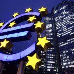 مهمترین مسائل اقتصادی سال ۲۰۱۷ از نگاه فوربس