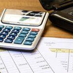 اینترنت اشیاء، صنعت خدمات مالی را متحول میکند.