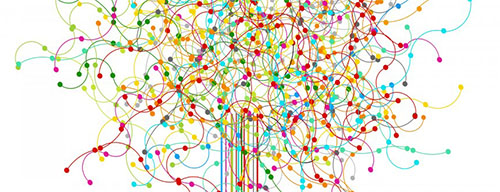 برای صد ساله شدن باید نخست متولد شد: کاربردهای شبکههای ارزش برای نوآوری