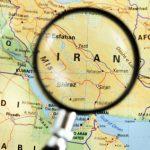 مرکز پژوهشهای مجلس در راستای گزارش ۲۰۱۷ بانک جهانی شناسایی کرد: مقصران تنزل رتبه کسب و کار ایران