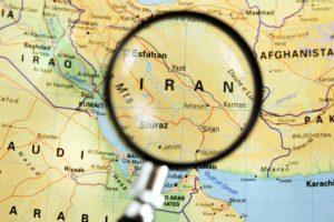 iranbusiness