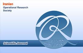 دومین دوره مسابقه دانشجویی تحقیق در عملیات ۱۷ اردیبهشت ماه ۹۲ برگزار می شود.