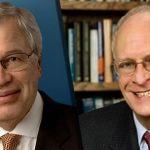 دو اقتصاددان از انگلستان و فنلاند نوبلیست شدند; نوبل اقتصاد برای فرمول تبدیل تضاد به منافع مشترک