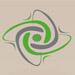هشتمین کنفرانس علمی دانشجویان ایرانی فدراسیون روسیه / ۲۵ آوریل ۲۰۱۵ / ۵ اردیبهشت ۹۴