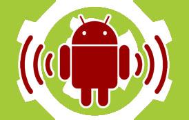 اپلیکیشن اندروید اخبار مهندسی صنایع به زودی منتشر خواهد شد.