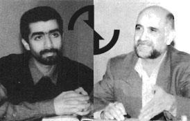 دو روایت معتبر از تولد انجمن مهندسی صنایع ایران / دکتر شفیعا، مهندس شجاعی