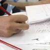 بخش دانلود سوالات کارشناسی ارشد مهندسی صنایع به روز رسانی شد.