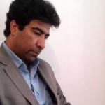 گفت و گو با دکتر کوروش برارپور؛ از مترجمین کتاب پویایی شناسی کسب و کار استرمن / بخش اول
