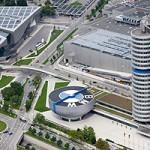 معرفی برترین کارآفرین صنعتی آلمان در سال ۲۰۱۴ / محیا کربلایی
