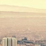 چالشهای مجوز کسبوکار در ایران