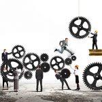 دو نهاد بینالمللی اعلام کردند: قدرتهای صنعتی در سال ۲۰۲۰