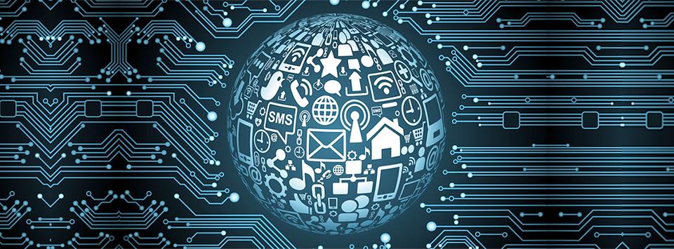 علوم کامپیوتر چه نقشی در آینده علم تحقیق در عملیات ایفا خواهد کرد؟ / محمد نمکشناس