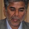 دکتر ریاحی : در حال حاضر انجمن های علمی بطور اعم و انجمن مهندسی صنایع ایران بطور خاص با مشکل استمرار فعالیت های علمی مواجه هستند،
