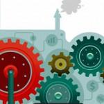 اهمیت بخش تجاری ایدههای مهندسی در استارتآپها