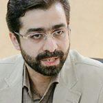 وزارت صنعت به جراحی ساختاری نیاز دارد نه تفکیک / سید علیرضا شجاعی