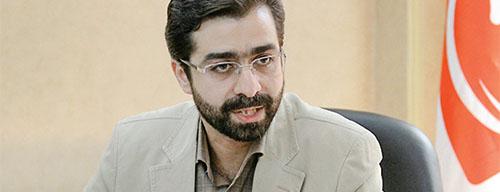 نایبرییس انجمن مهندسی صنایع ایران در گفتوگو با «تعادل» مطرح کرد: جای خالی مدل استارتآپی، در قوانین تجارت