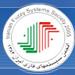 دوازدهمین کنفرانس سیستم های فازی ایران – ۲ لغایت ۴ آبان ماه ۱۳۹۱ – دانشگاه مازندران
