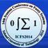 چهاردهمین کنفرانس سیستم های فازی ایران / ۲۸ الی ۳۰ مرداد ۹۳