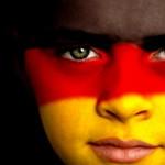 چرا آلمانیها با ساعات کاری کمتر بهرهوری بالاتری دارند!