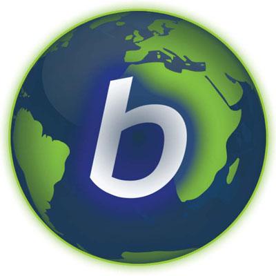 دانلود فرهنگ لغات تخصصی مهندسی صنایع مخصوص مترجم Babylon