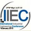 iiec2014