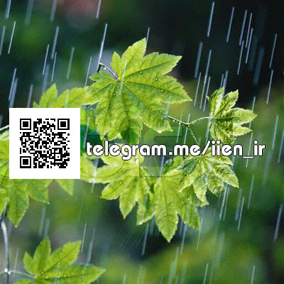 telegramiien