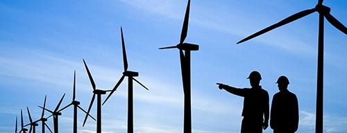 راهبرد توسعه صنعتی پس از ۱۵ سال نهایی شد: انتخاب هفت صنعت استراتژیک