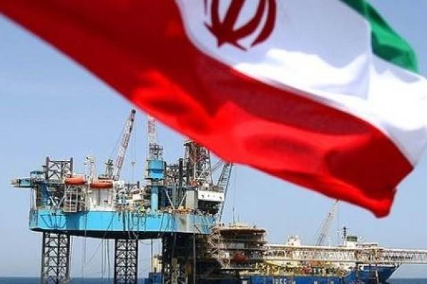تصویر پنجساله از صنعت ایران