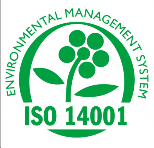 نسخه نهایی استاندارد ISO 14001:2015 منتشر شد.
