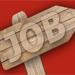 سومین نمایشگاه کار دانشگاه صنعتی شریف /  ۵ الی ۷ آبان ماه ۱۳۹۲ / دانشگاه صنعتی شریف