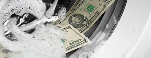 پولشویی چیست؛ توضیح مراحل پولشویی به زبان ساده/ مریم ناصری