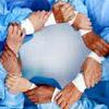 بهداشت و درمان ناب / داوود محمدی