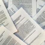 استاد دانشگاه صنعتی شریف: میزان ارجاعات به اکثر مقالات ایرانی، صفر است!