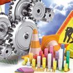 تحولات ۶ ساله شاخص کارآیی بازار ایران