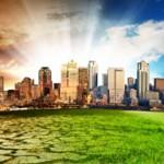 مسئولیت اجتماعی سازمان ها(CSR)، یک الزام در مسیر توسعه پایدار / هامون طهماسبی
