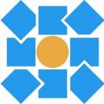فراخوان ثبت نام در دوازدهمین کنفرانس بین المللی مدیریت- بخش علمی پژوهشی
