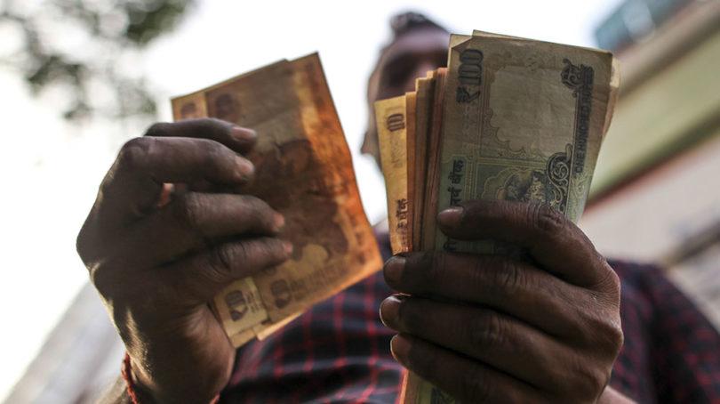پنج پیشبینی درباره آینده پول / شیوههای سنتی استفاده از پول در آینده چطور تغییر میکند