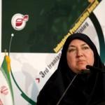 رئیس سازمان ملی بهره وری تشریح کرد؛ ریشه های ضعف ساختارهای بهره وری در اقتصاد ایران