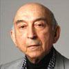 جایزه « مرز دانش » اسپانیا به پروفسور لطفی زاده بنیانگذار منطق فازی اعطا شد.