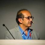 پادکست سخنرانی دکتر بهرخ خوشنویس در خصوص مدیریت و اقتصاد در فضا + ساخت کارخانه روی ماه و مریخ