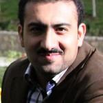 پادکست/ سخنان دکتر سعید رمضانی در خصوص مدیریت دارایی های فیزیکی