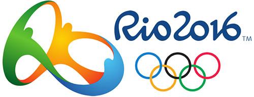 نیاز المپیک به مدل جدید کسبوکار